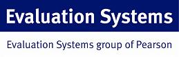 Pearson Evaluation Systems