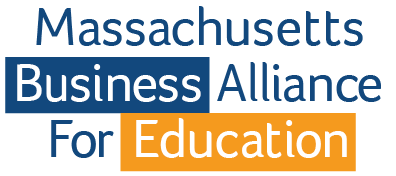 Massachusetts Business Alliance for Education